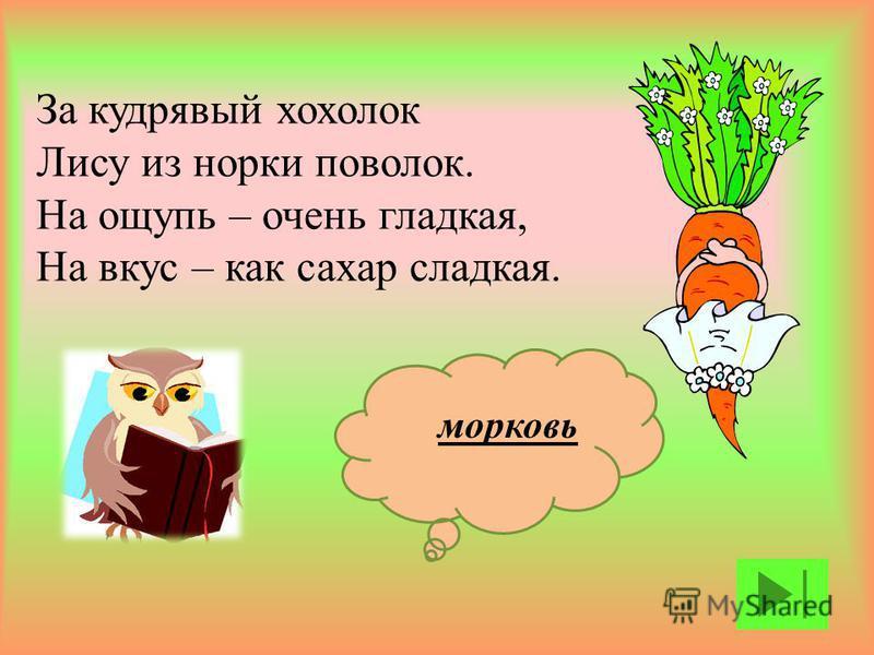 , Под землей птица Гнездо свила, Яиц нанесла. картофель