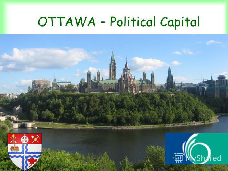 OTTAWA – Political Capital
