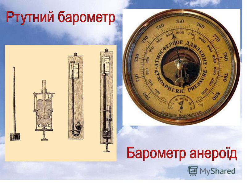 Цимбалюк М.В