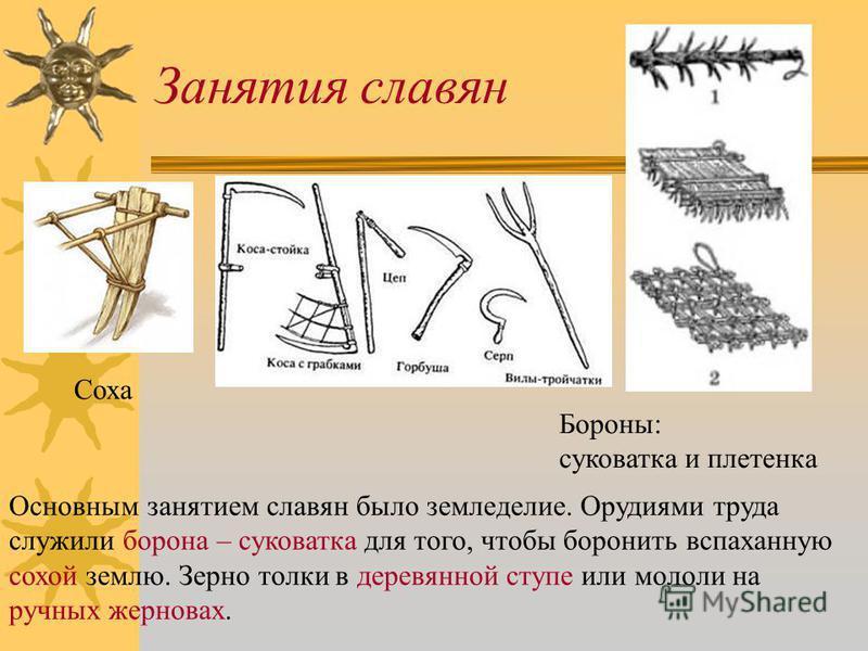 Происхождение и расселение восточных славян Индоевропейцы Балтославянские индоевропейские племена балты славяне восточные западные южные украинцы белорусы русские