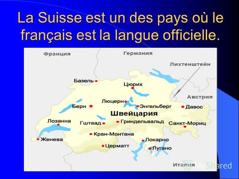 Nous sommes 200 millions à parler français, de la Belgique à Sénégal, du Québec au Vanuatu. Sur 5 continents. Dans 50 pays.