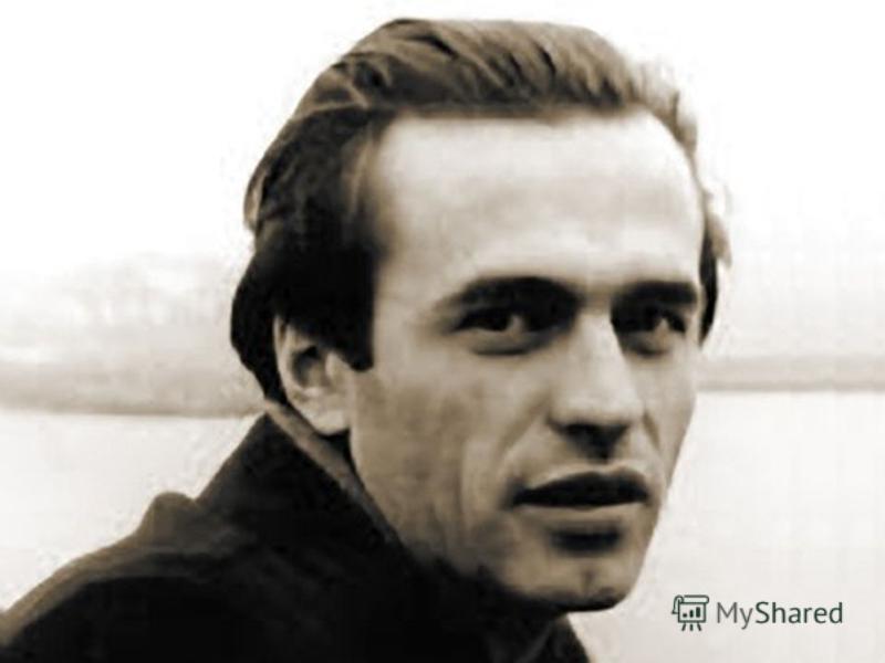 У 1957 1960 рр. працював у газеті «Черкаська правда», потім, у 19601963 pp., у газеті «Молодь Черкащини», власним кореспондентом «Робітничої газети», а також займався літературною творчістю.