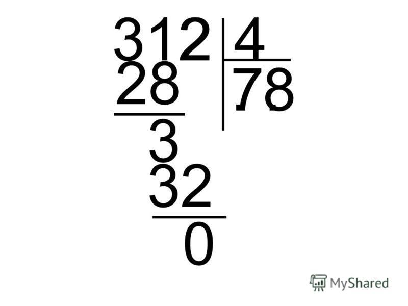 3124. 7 28 3 2 8 32 0