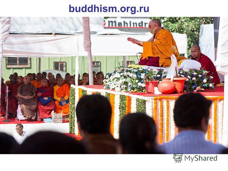 buddhism.org.ru