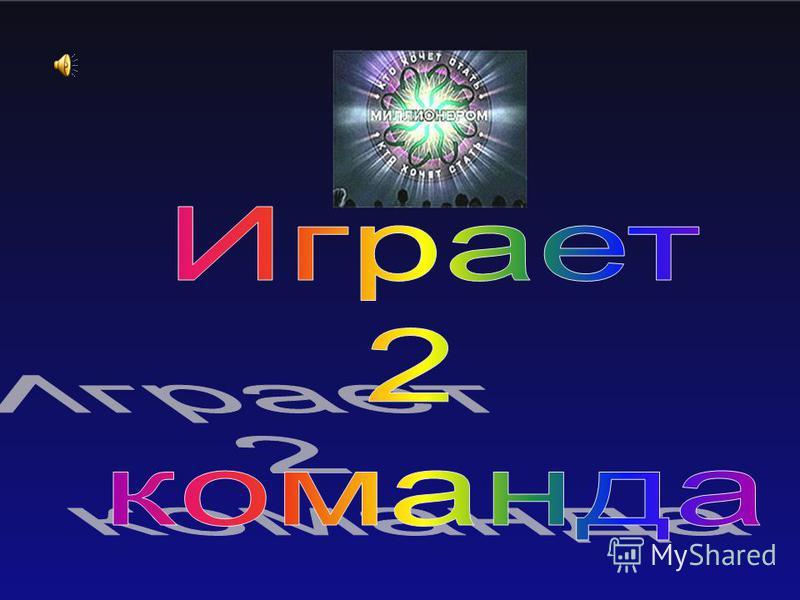 Пифагор, Герон, Виет, Чебышев