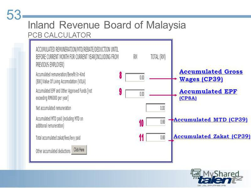inland revenue board of malaysia Inland revenue board of malaysia's (''irb's'') issuance of the new guidelines on  the mutual agreement pro- cedure dated december 19, 2017.