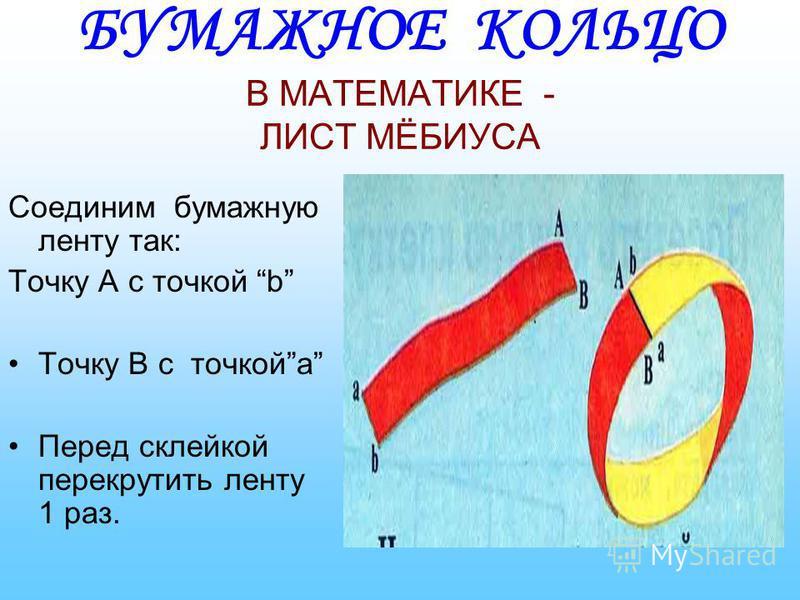 Внеклассная работа по математике В 6-8 КЛАССАХ