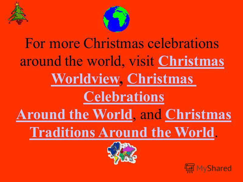 Christmas was introduced in Japan by the Christian missionaries, and for many years the only people who celebrated it were those who had turned to the Christian faith. But now the Christmas season in Japan is full of meaning and is almost universally