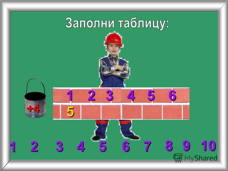 1 1 2 2 3 3 4 4 5 5 6 6 7 7 8 8 1 1 2 2 3 3 4 4 5 5 6 6 +4 5 5 9 9 10