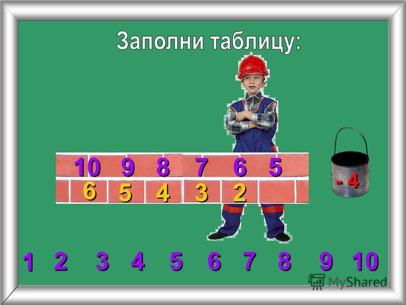 2 2 3 3 4 4 5 5 6 6 6 6 7 7 8 8 9 9 - 4 2 2 3 3 4 4 5 5 6 6 7 7 8 8 1 1 9 9 10 5 5