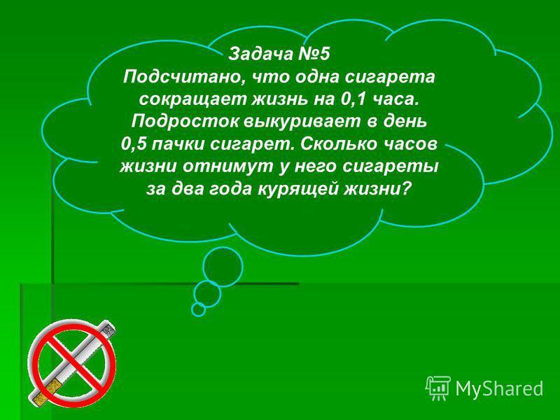 Легкие здорового человека Легкие курящего человека Влияние курения на организм человека