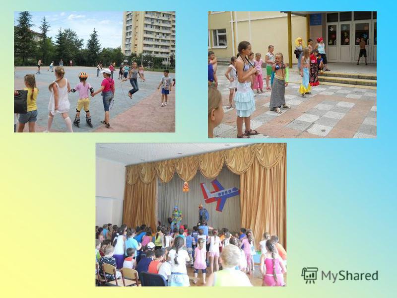 Начальная школа: изучение народных и популярных школьных игр Швеции, ее песни и танцы, детские сказки, детские писатели