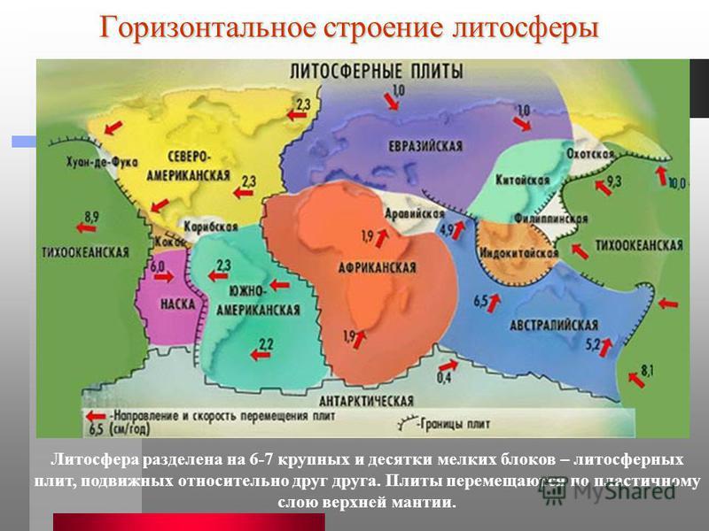 Ишмуратова Лилия Маликовна 7 Ядро Ядро Расположено в центре Земли Радиус ядра 3470 км. Температура ядра от 2000 0 до 5000 0