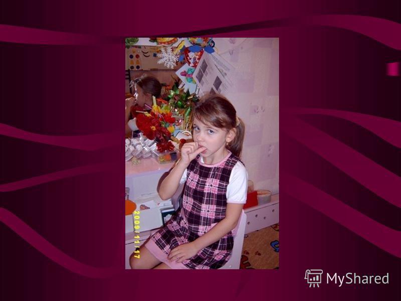 Прием «Фокус» Предложите ребенку произнести верхнеязычное [Т] в составе сочетания ДЗЫНЬ (или мягкое верхнеязычное [З ] - ДЗИНЬ), имитируя звон колокольчика, при этом он должен провести пальцем под языком. Вместо колокольчика зазвучит балалайка – вмес