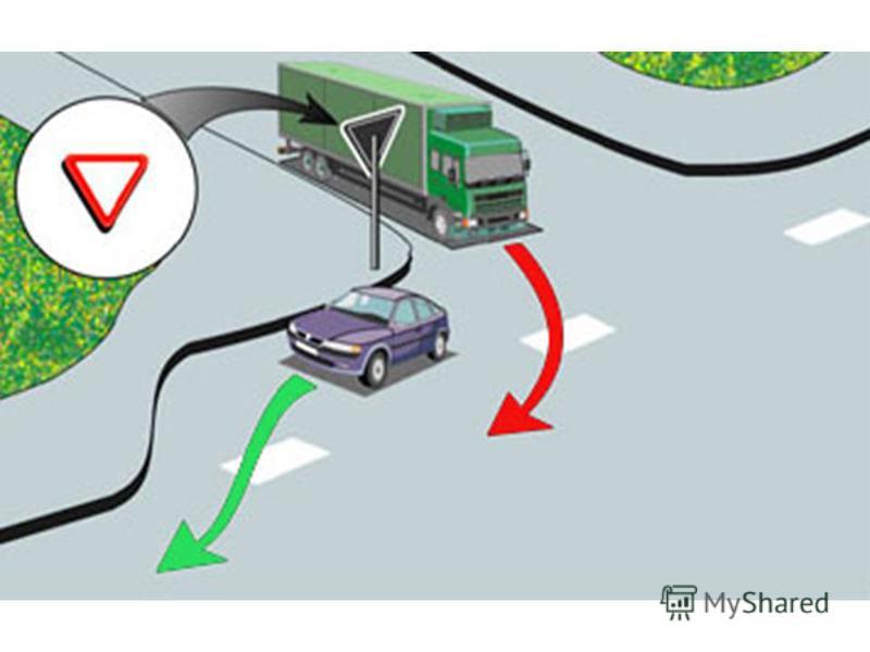 1.8 – позначає межу між сму- гою розгону або гальмування і основною смугою проїзної час- тини (на перехрестях, перехре- щеннях доріг на різних рівнях, у зоні автобусних зупинок тощо)