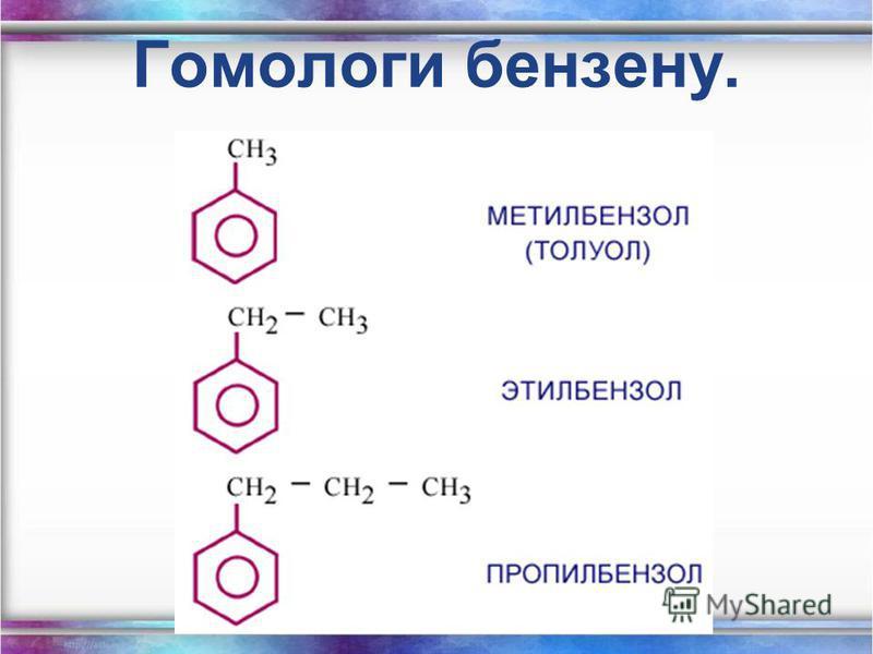 Теоритичне значення Реальне значення Енергетична діаграма Ентальпія (кДжмоль - 1 ) -120 + H 2 + 2H 2 -240 -208 + 3H 2 - 152 кДжмоль -1 енергія делокалізації + H 2 -120 + 3H 2 -360