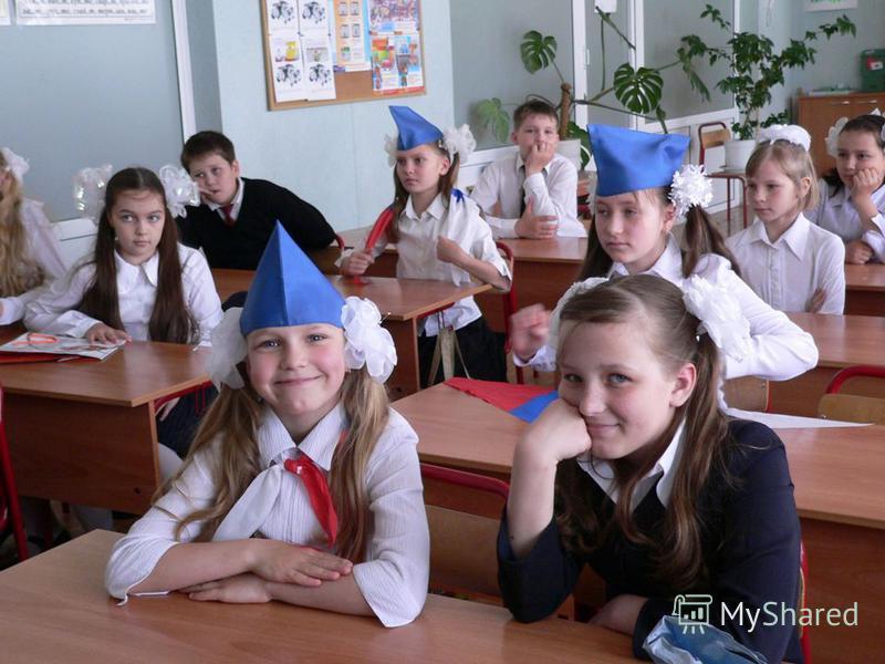 Наш 5 «Б» класс ГОУ СОШ 2008 создан в 2005 году. Первая учительница – Иванкина Светлана Владимировна. В классе на 1 сентября 2009 года 22 ученика. У нас учатся представители разных народов: русские, украинцы, армяне, татары… Мы дружим и всегда вместе