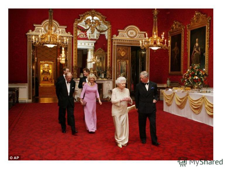 background of the british royal family It was time for the royal family to act — fast courtiers were told to find a new name for the ruling royal house, together with a strategy to finally airbrush from people's minds the notion that the king was german (even if, in fact, he still was.