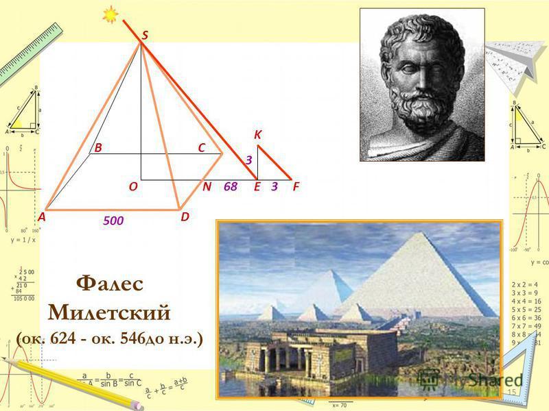 Работаем вместе. C A B N На рисунке ВС = 18 см, СМ = 9 см, CN = 6 см, АС = 12 см. Докажите: треугольники ABC и MNC подобны. Доказательство. С _______угол треугольников ___и___. Рассмотрим отношения сторон, заключающих этот угол: AC:CN =_____ см :___с