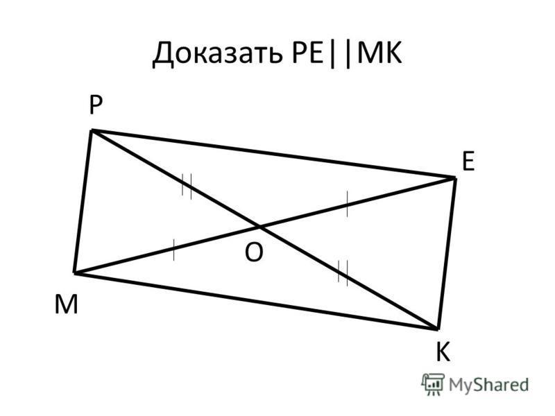 K M E P O