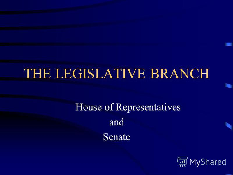 THE THREE BRANCHES OF GOVERNMENT * Legislative * Executive * Judicial