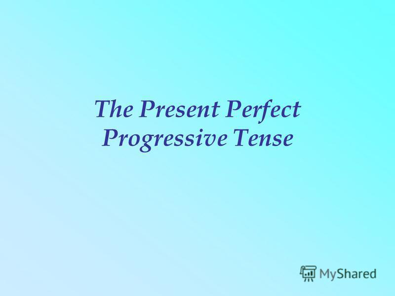 what tense do i write an essay in Thank you for this post i am a novice writer and i am currently writing my first novel in first person, present tense i did not choose to write the novel in present tense, the tense chose me.