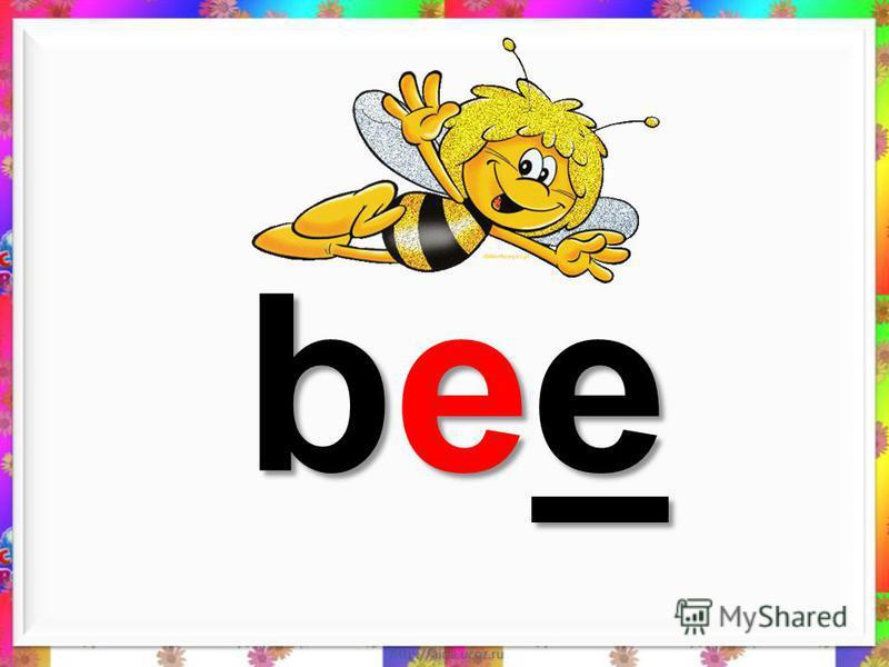 b e ll