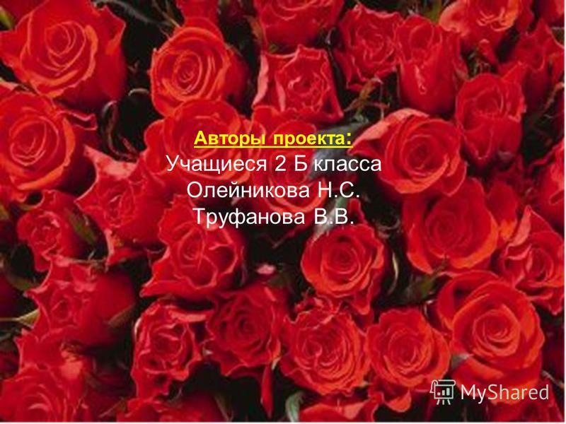 Для мужчин это вечный вопрос, а практически каждая девочка, девушка или женщина очень любит эти цветы! И мы постараемся вам это доказать!!!