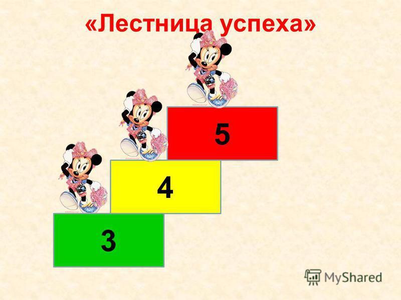 Выполнение теста. Инструкция: Из перечисленных ответов выбрать один верный