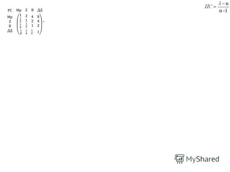 S=27,5 S=4 S=28,125 S=4 S=34,23 S=4