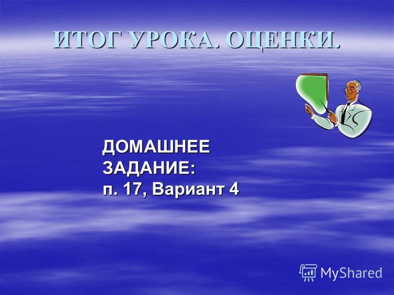 Тест по теме « Логарифмические уравнения» V Самостоятельная работа в режиме онлайн V Самостоятельная работа в режиме онлайн http://ege-online-test.ru/ http://ege-online-test.ru/ http://ege-online-test.ru/ В1 В2 В1 В2 26646 26647 26646 26647 26648 266