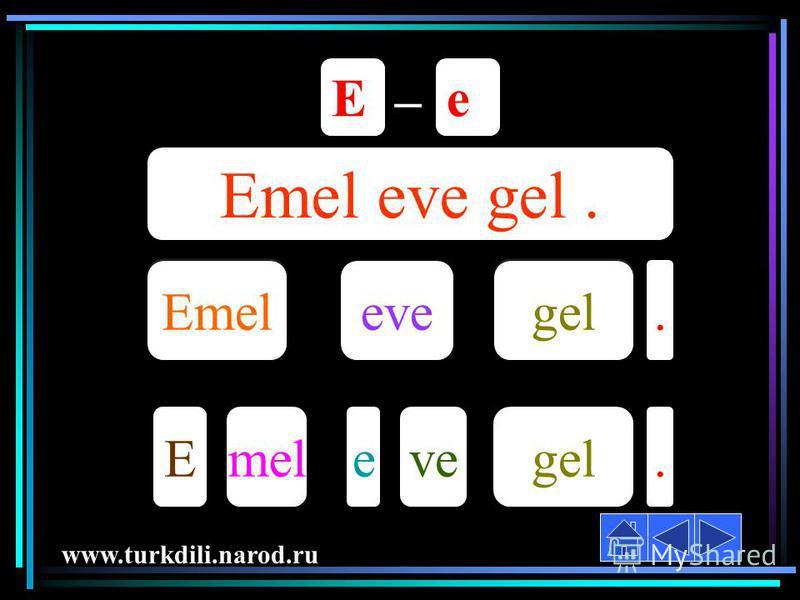 A l i a t a b a k. A l i a t a b a k. Al iat ab a k. Aa _ www.turkdili.narod.ru