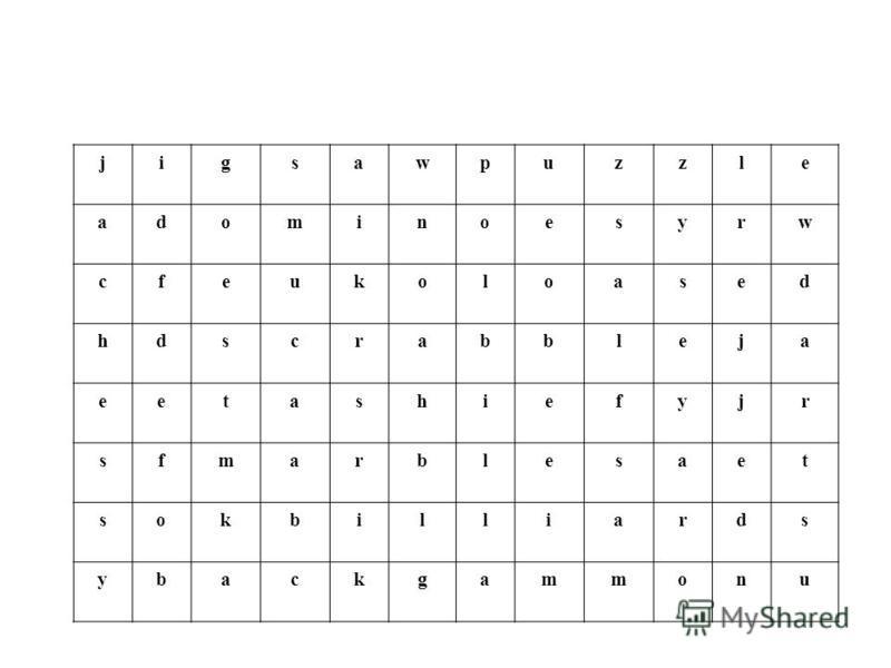 jigsawpuzzle adominoesyrw cfeukoloased hdscrabbleja eetashiefyjr sfmarblesaet sokbilliards ybackgammonu