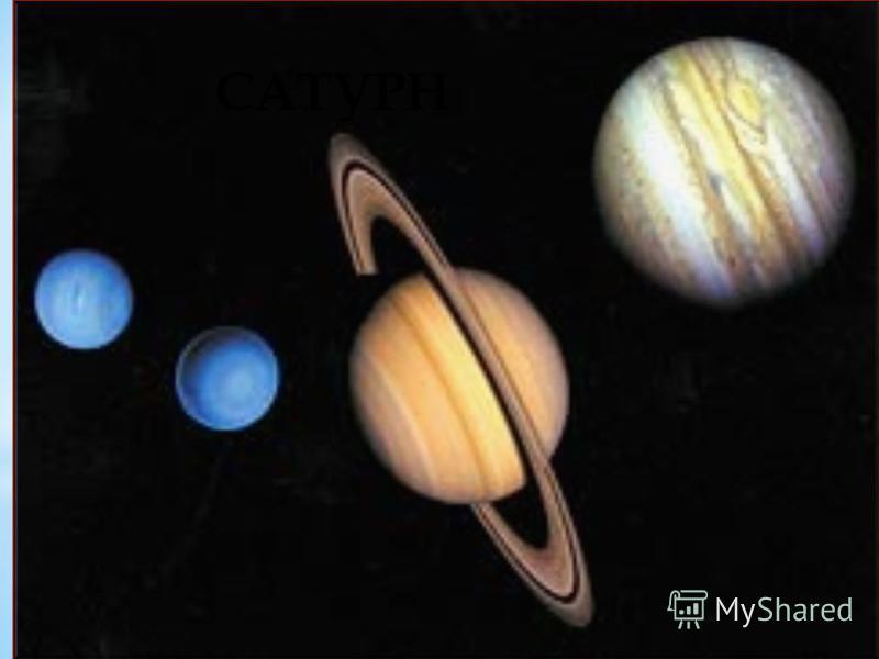 Усі галілеєві супутники за своїми розмірами наближаються до планет,їхні всередині густини більші,ніж у Юпітера,а періоди їхнього осьового обертання і обертання навколо Юпітера майже збігаються. У березні 1979 року Вояджер2 відкрив навколо Юпітера кіл