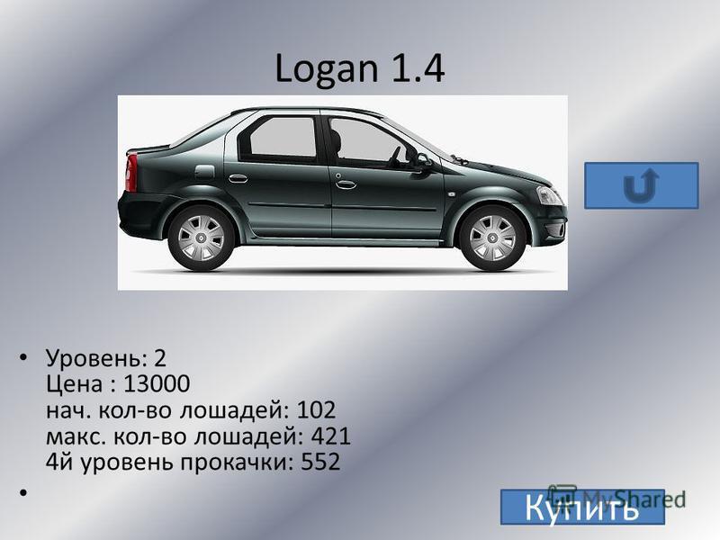 Renault Logan 1.4 Logan 1.6 gold edition Clio Gordini