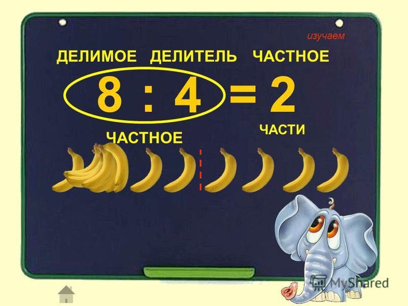 63 МНОЖИТЕЛЬ ПРОИЗВЕДЕНИЕ · 2 = повторяем