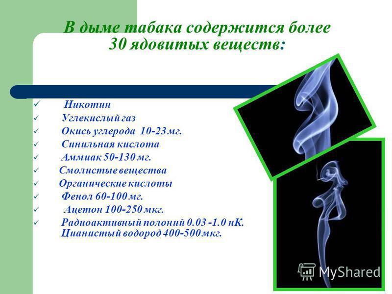 Курение - одна из вреднейших привычек. Курение является социальной проблемой общества, как для его курящей, так и для некурящей части. Для первой – проблемой является бросить курить, для второй – избежать влияния курящего общества и не «заразиться» и