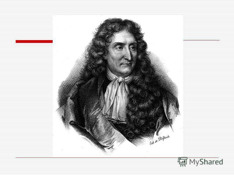 В 1667 году патронессой Лафонтена стала герцогиня Бульонская. Продолжая сочинять достаточно вольные по содержанию поэмы, он в 1665 году издал свой первый сборник
