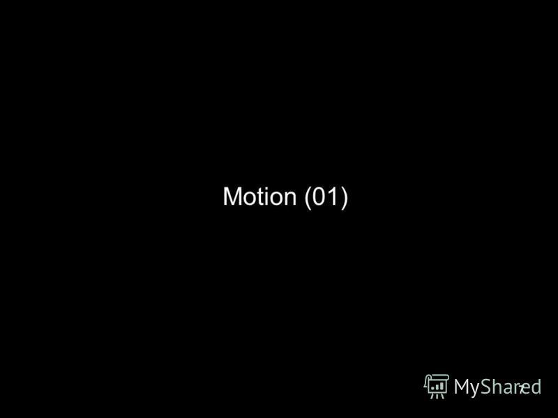 7 Motion (01)