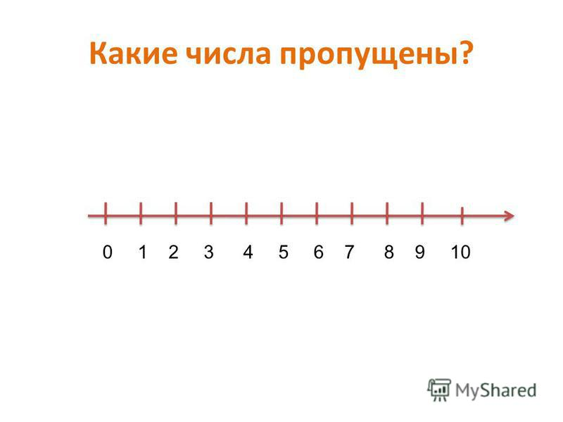 Какие числа пропущены? 014571023689