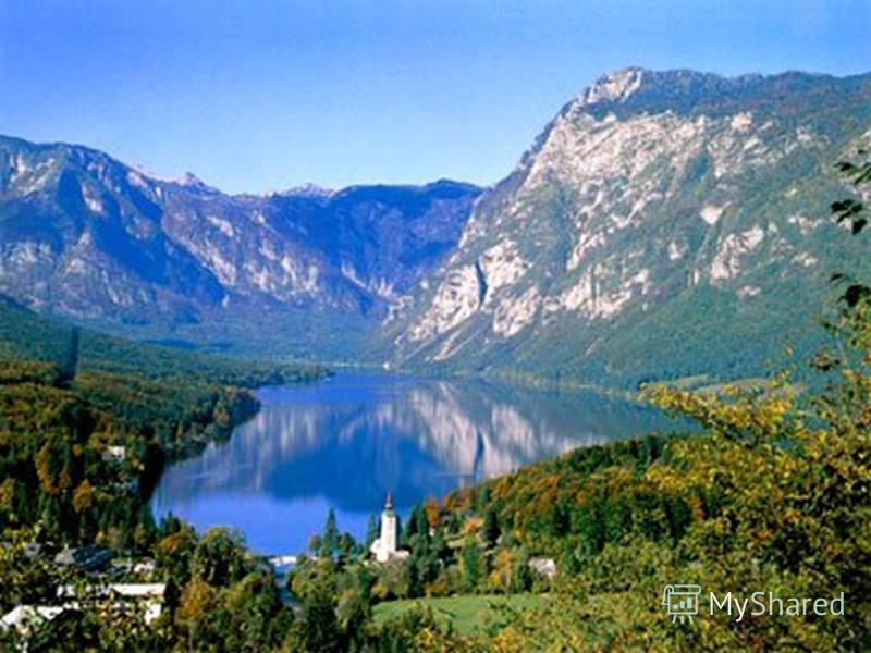Климат и природа Алжира. Север Алжира занимает центральную часть Атласских гор. Две основные горные цепи Береговой Атлас (Тель-Атлас) и Сахарский Атлас перемежаются межгорными равнинами. На юге страны расположена пустыня Сахара (на Алжир приходится б