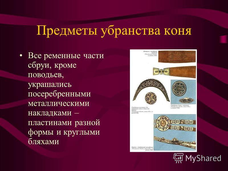 Происхождение казахской лошади Живая память аксакалов довела до нас более правдивую информацию. В далекие времена в наших краях обитали дикие лошади – тарпаны. От скрещивания тарпанов и домашних лошадей получались гибриды, которые назывались органы.
