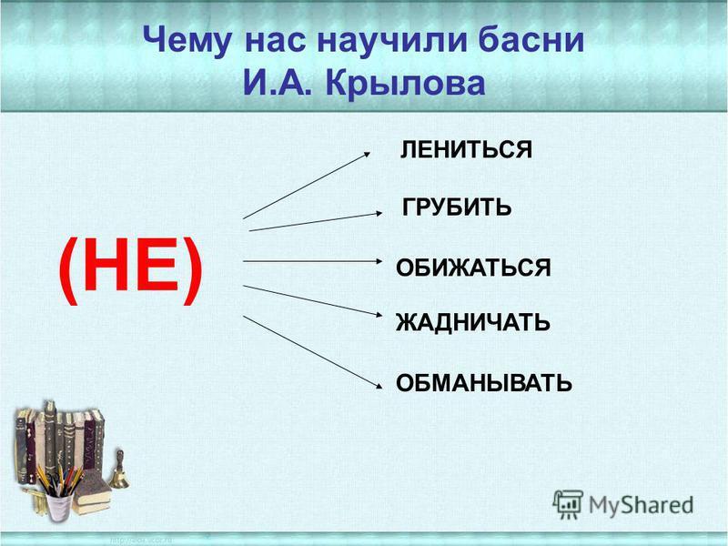 Стр. 81 упр. 1
