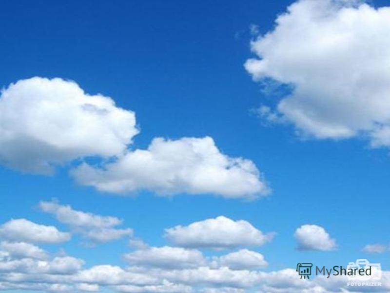Январский снег Январский снег силён и сп..коэн. Пушистым од..ялом накрывай..т он поля и гнёт к земле дерев(?)я. Со(?)нце выкл..нет утром загори(тся, ться) высоко поднимем(тся, ться) в бездонное небо и в..сит потом вверху. Светит но не греет. (По С.Ив
