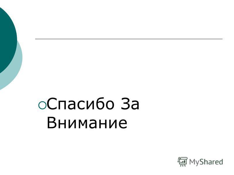 Пропорциональные Отрезки Презентация 8 Класс Атанасян