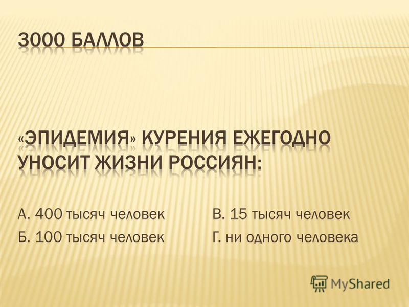 А. свиньи Б. козы В. собаки Г. волка