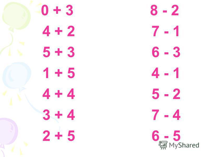 0 + 3 8 - 2 4 + 2 7 - 1 5 + 3 6 - 3 1 + 5 4 - 1 4 + 4 5 - 2 3 + 4 7 - 4 2 + 5 6 - 5