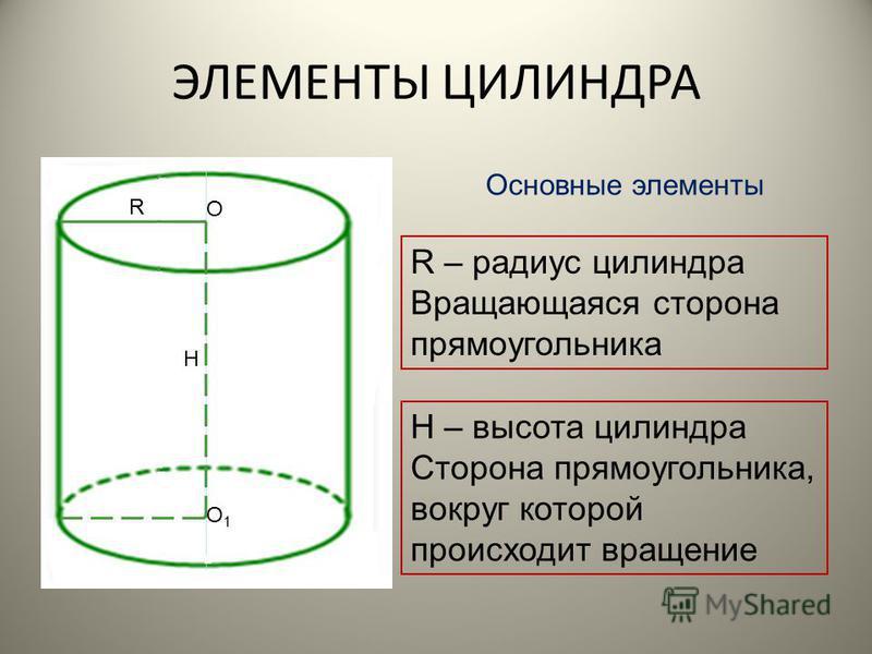 a=R b=H