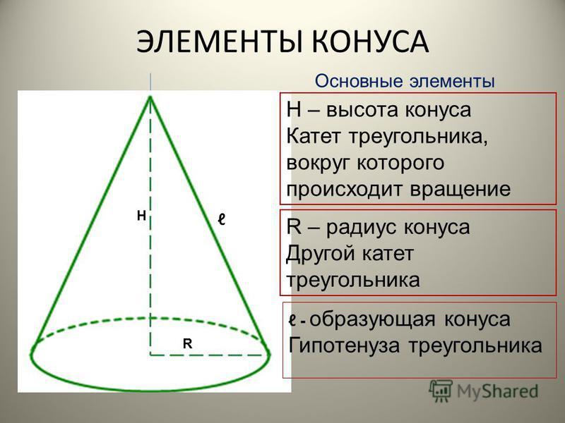 a b с b= a= H с=с= R