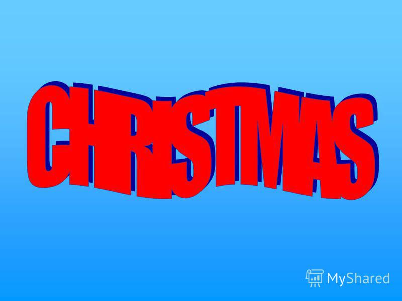 2 the 25 th of december is christmas day christmas is a religious holiday - Is Christmas A Religious Holiday